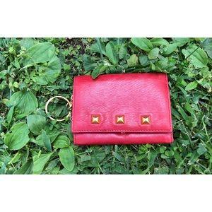 DKNY | Wallet